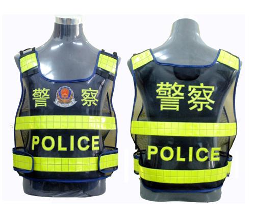 警察儿童穿的衣服